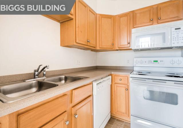 Richmond, VA Apartment For Rent | Thalhimer RVA Rentals ...